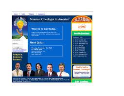 米国臨床医学留学 骨髄移植 ブログ hematology