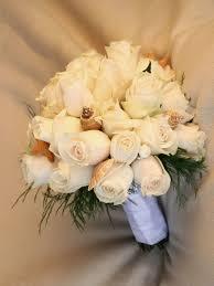 magical winter weddings french florist weddings