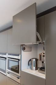 Kitchen Design Consultant Kitchen Design Consultants