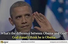 barack obama memes archives az meme funny memes funny pictures