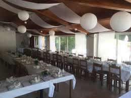 salle mariage var salle de réception et lieu de mariage à fayence proche antibes cannes