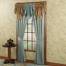 curtains windows bedroom valances for windows decor ci mp