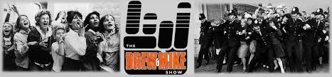 Drew And Mike August 7 2017 Drew And Mike Podcast - the drew and mike show rockin the detroit airwaves for over 25 years