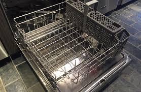 Dishwasher With Heating Element Asko Vs Kitchenaid Dishwashers Reviews Ratings Prices