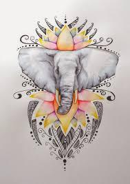 Leopard Print Flower Tattoos - best 25 henna flower tattoos ideas on pinterest google icon