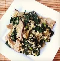 cuisiner le millet le millet ses bienfaits et comment le cuisiner page 2
