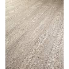 wicks wooden flooring dasmu us