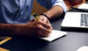 how to write a good cover letter conclusion