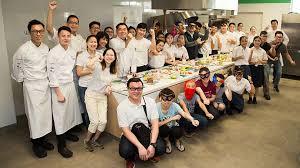 si e social nestl home nestlé singapore
