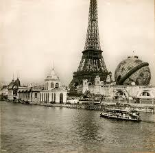 afficher l u0027image d u0027origine histoire exposition universelle 1900