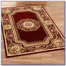 outdoor area rugs costco rugs home decorating ideas 1dzp5mgo0a
