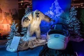 afghan hound art emporium disney announces d23 expo 2017 dates u2013 fanboy planet