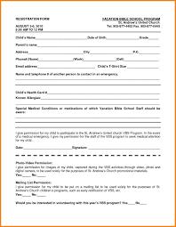 cover letter for hospital position form cover letter resume cv cover letter