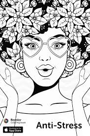 coloring pages of people 519 best coloring pages images on pinterest coloring books