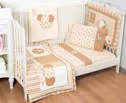 Cocalo Bedding Catch Com Au Cocalo Caramel Kisses 6 Piece Cot Bedding Set