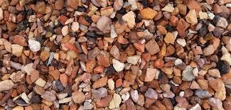 Bulk Landscape Rock by Landscaping Supplies By Rockhound Landscape Supply Post Falls Id