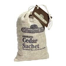 sachet bags cedarberry hill aromatic cedar sachet bag 12 pack 308 the home