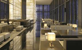 the best hotels in milan a choice by vogue gioiello vogue it
