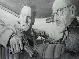 pencil drawings original artwork contemporary artists