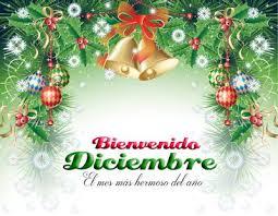 imagenes hola diciembre imágenes hermosas con lindos mensajes para darle la bienvenida a