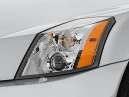 cadillac xlr engine specs 2009 cadillac xlr v reviews and rating motor trend