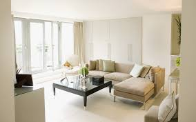 images about feng shui on pinterest tips and bedrooms idolza