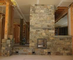 custom masonry heaters