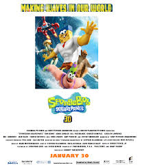 spongebob squarepants 2013 film the idea wiki fandom powered