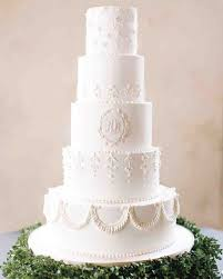 plain wedding cakes best 25 plain wedding cakes ideas on wedding cake