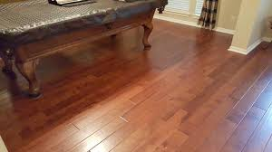 rgv wood flooring professionals we install any type of