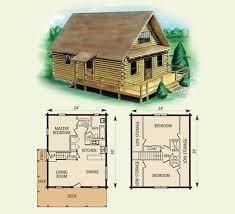 small log cabin floor plans fancy log cabin floor plans 93 about remodel excellent home design