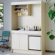 Mini Kitchen Design with Cozy And Chic Mini Kitchen Design Mini Kitchen Design And Kitchen