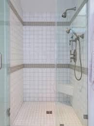 glass tile ideas for small bathrooms bathroom remodel ideas glass tile for small spaces australia and