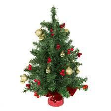 88883 1000x1000top christmas trees the pop up poinsettia tree