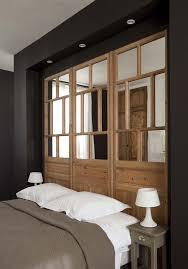 miroir chambre cocooners by lusseo sélection de miroirs trop canon pour la