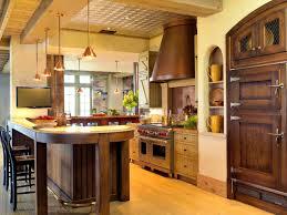 rustic modern kitchen cabinets bathroom splendid kitchen remodel alexandira small urban rustic