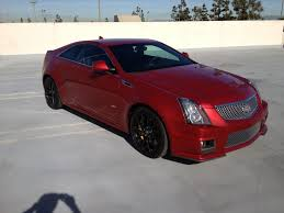 cadillac cts custom paint 341 best cars images on