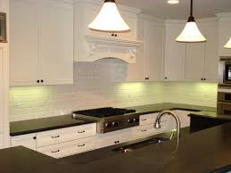 Kitchen Backsplash Photo Gallery Kitchen Glass Tile Kitchen Backsplash Gallery Inspirations