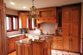 installing your own kitchen cabinets installing kitchen cabinets base kitchen cabinets are a storage