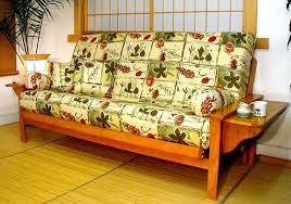 creator u0027s foam u0026 futon foam futons bean bag chairs