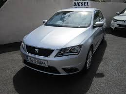 lexus diesel for sale ireland used cars for sale in dublin sutton cars