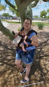 Becoming Blind Parenting Without Sight What Attorneys Social Workers And