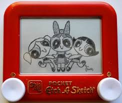 22 best etch a r t sketch images on pinterest etch a sketch