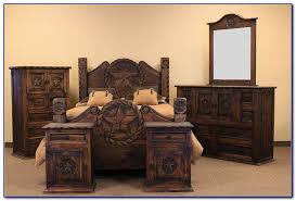 Rustic Log Bedroom Furniture Rustic Log Bedroom Furniture Sets Bedroom Home Design Ideas