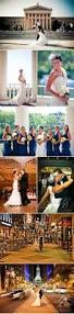 56 best love in philadelphia images on pinterest philadelphia
