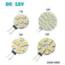 Luminous Led Light Bulbs by 1pcs E27 E14 5730 5630 Smd Led Corn Bulb Ac 220v 9w 12w 15w18w