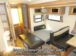 2017 forest river rockwood roo 21ss travel trailer coldwater mi