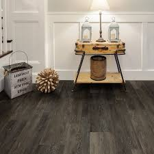 13 best metroflor engage genesis lvt gallery images on