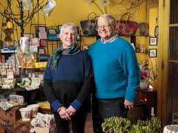 local flower shops tales from a local flower shop arlington magazine
