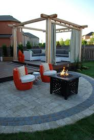 St Paul Patios by 231 Best Hardscape Ideas Images On Pinterest Backyard Ideas